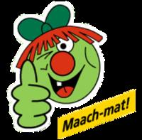 Maach-mat