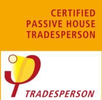 Tradeperson